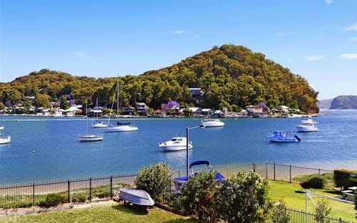 Address available on request, Booker Bay NSW 2257