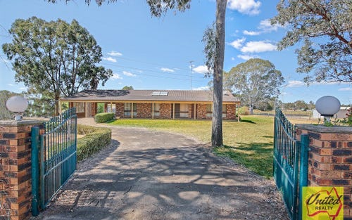 99 Eastwood Rd, Leppington NSW 2179