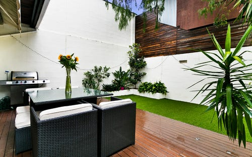 2 Short Street, Balmain NSW