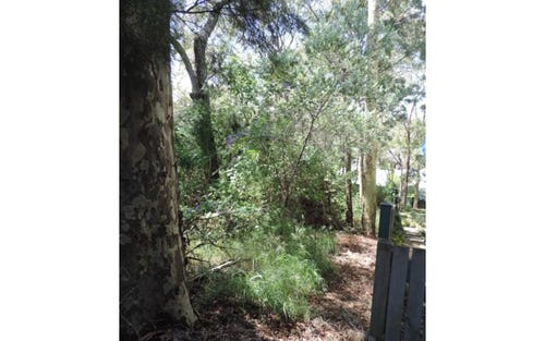 78 Lakeview Road, Wangi Wangi NSW 2267