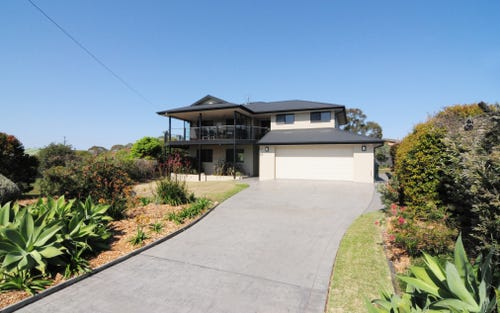 10 Raven Close, Vincentia NSW 2540