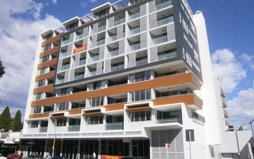 23-26 Station Street, Kogarah NSW 2217