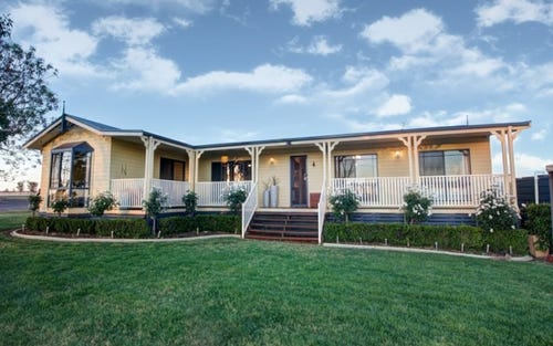 21 Byamee Lane, Tamworth NSW 2340