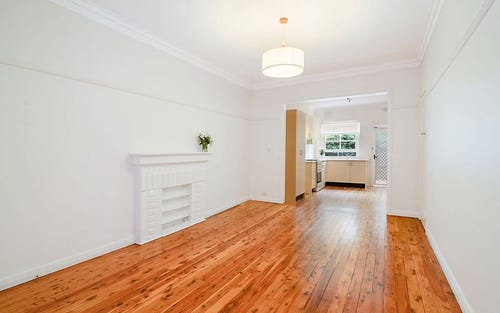 2/1 Bedford Place, South Coogee NSW