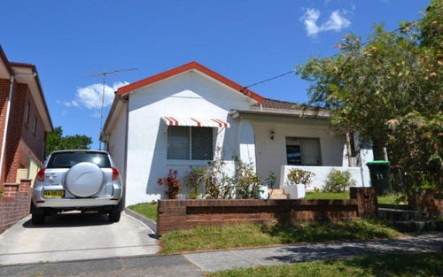 11 George Street, Hurstville NSW