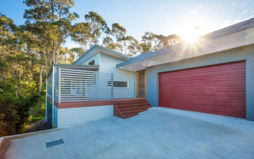 72 Surf Circle, Tura Beach NSW
