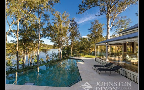 38a Scenic Road, Kenmore NSW 4069
