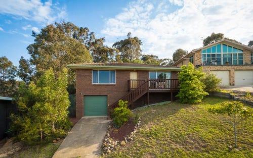 12 Sanctuary Place, Murrah NSW 2550