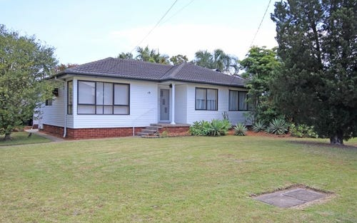 15 Armentieres Avenue, Milperra NSW 2214