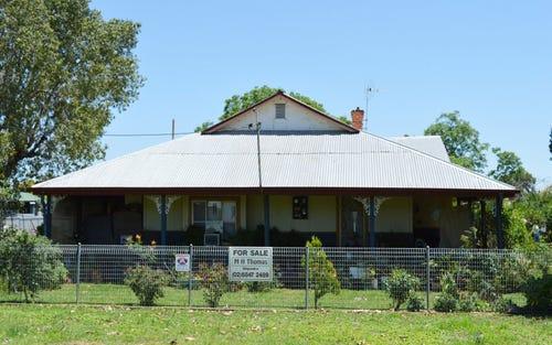 63 Wamboin Street, Gilgandra NSW 2827