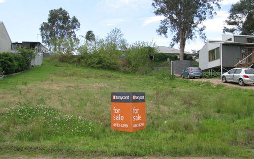 17 Frederick Street, North Rothbury NSW 2335