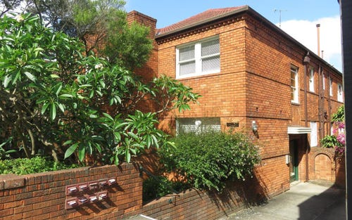 6/153 Blues Point Road, McMahons Point NSW