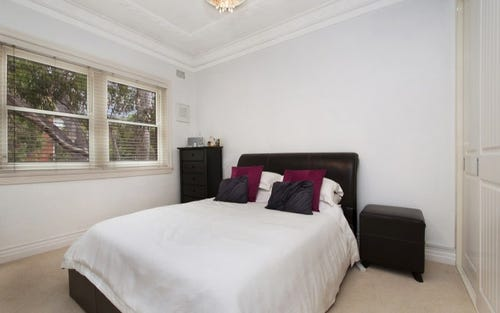 6/5 Griffin Street, Manly NSW