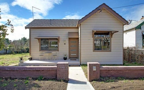 69 Victoria Street, Goulburn NSW 2580