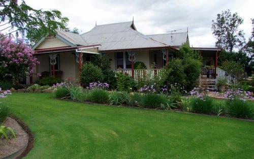 896 Putty Road, Singleton NSW 2330