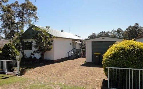 25 Reid Street, North Rothbury NSW 2335