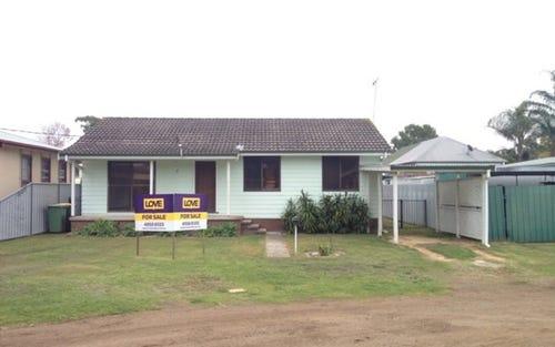 7 Nelson Street, Cessnock NSW 2325