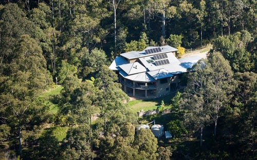 71 The Bloodwoods Road, Stokers Siding NSW 2484