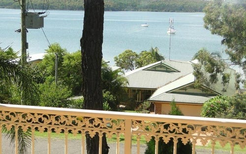 57 Eastslope Way, North Arm Cove NSW 2324