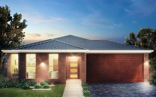 L63 Pendergast Avenue, Minto NSW 2566