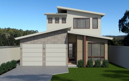 Lot 2 - 6/32 Clearwater Crescent, Port Macquarie NSW 2444