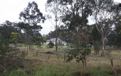 61 Blacks, Glen Innes NSW 2370