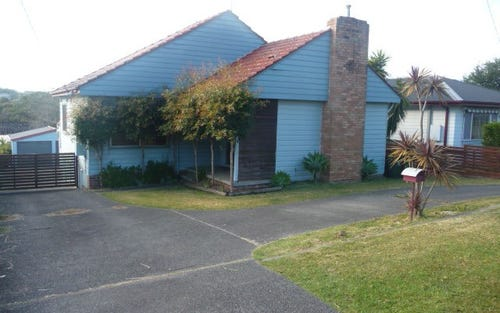 121 Cardiff Road, Elermore Vale NSW