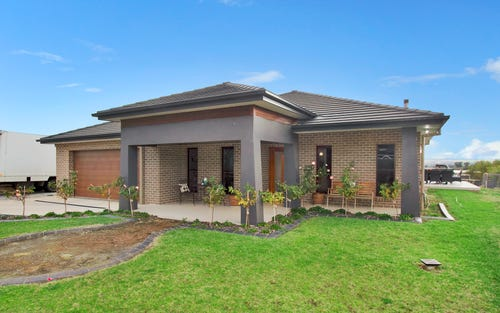 25 Windmill Drive, Tamworth NSW 2340