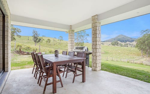 38 Ironbark Place, Naughtons Gap NSW 2470