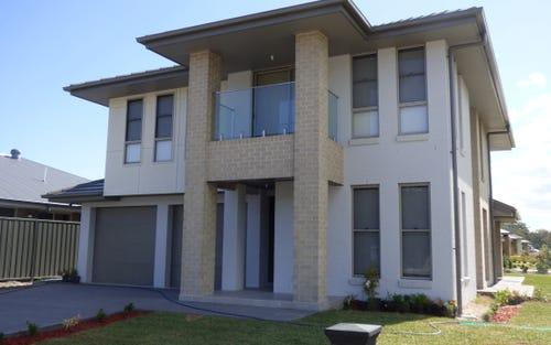38 Foxtail Street, Fern Bay NSW