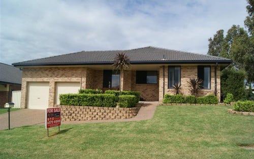 1/20 Nicholas Conoly Drive, Singleton NSW 2330