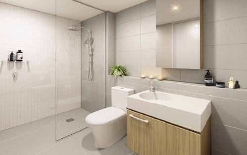 Address available on request, Erskineville NSW 2043
