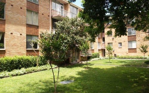 25/60 - 64 Ewart Street, Dulwich Hill NSW