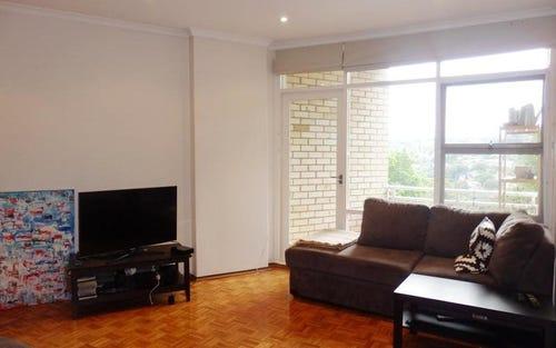 43/19 Stanley Street, Woollahra NSW