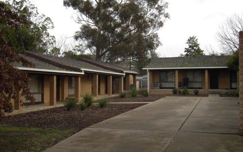 2/2 Cooinbil Crescent, Wagga Wagga NSW