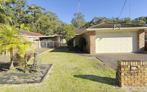 120 Government Rd, Shoal Bay NSW