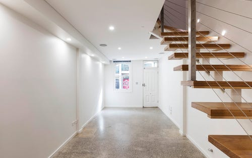21 Brumby St, Surry Hills NSW 2010