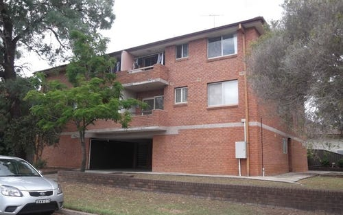 4/56 Bangor St, Guildford NSW