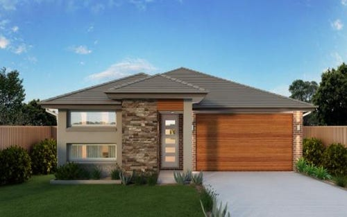 Lot 70 Tournament Street, Rutherford NSW 2320