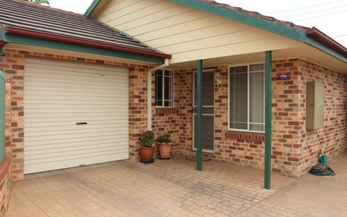 1/51 Coolibah St, Leeton NSW 2705