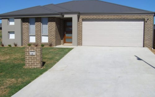 29 Diamond Drive, Orange NSW