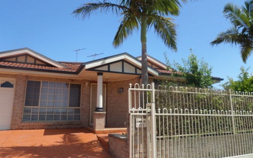 117 Lancaster Ave, Cecil Hills NSW