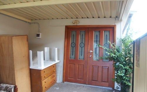 16 Pine Rd, Auburn NSW