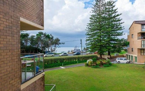50/58 Pacific Drive, Port Macquarie NSW