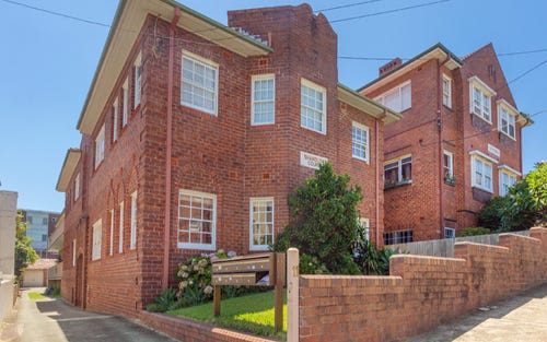 7/11 Osborne Road, Manly NSW