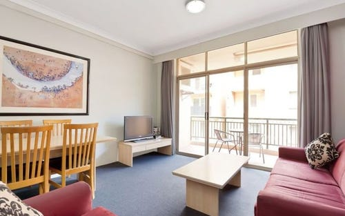 206/23-33 Missenden Road, Camperdown NSW 2050