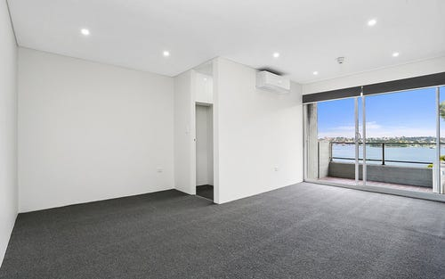 34/90 Blues Point Road, Mcmahons Point NSW
