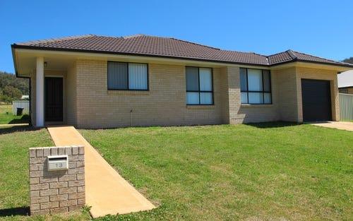 13 Menah Avenue, Mudgee NSW 2850