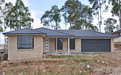 156 Regiment Road, Rutherford NSW 2320