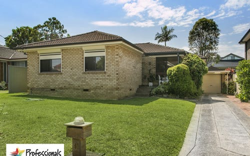 15 Leader Street, Padstow NSW 2211
